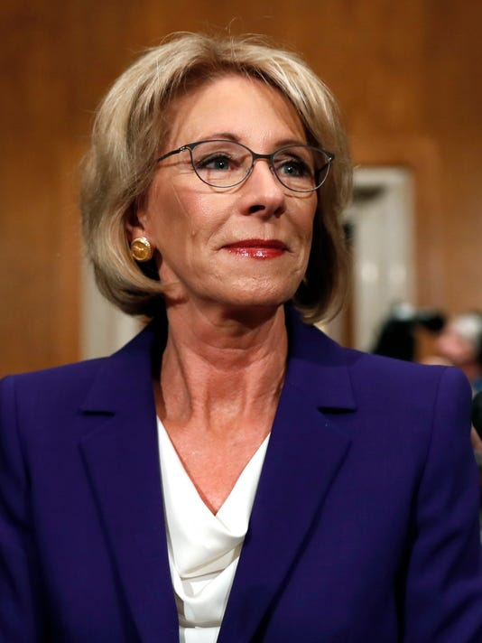 AP-Trump-Education-Secretary.jpg
