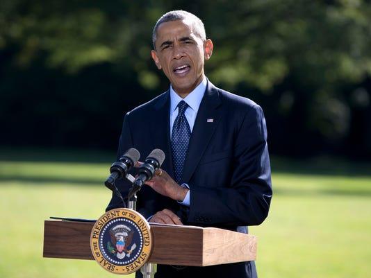 AP_Obama_Syria_Airstrikes_DC