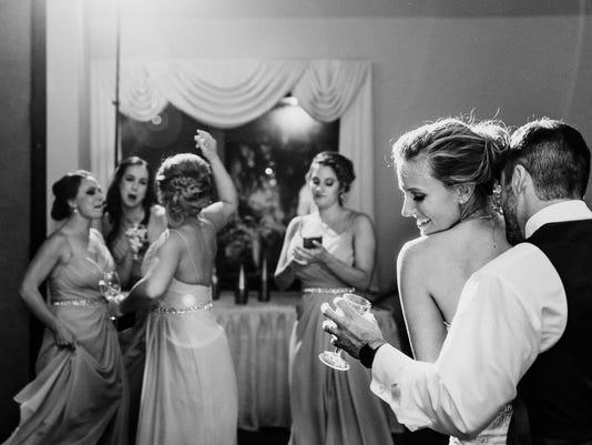 636463560963989471-Wedding4.jpg