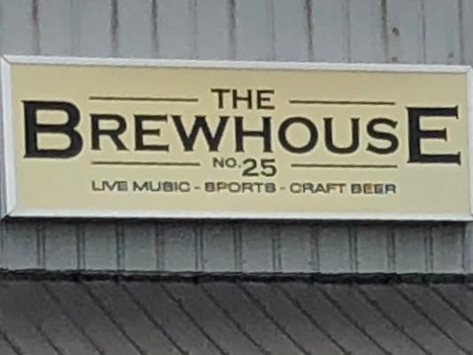 Brewhouse No. 25.jpg