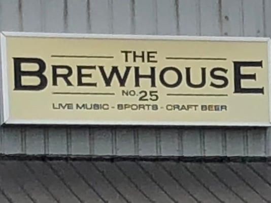 Brewhouse No. 25.jpg
