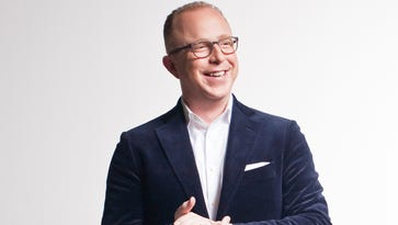 Pete the Planner: Could, would and should are key questions