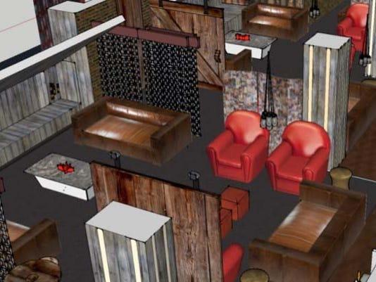 635830297711044495-The-Loft-theatre-rendering