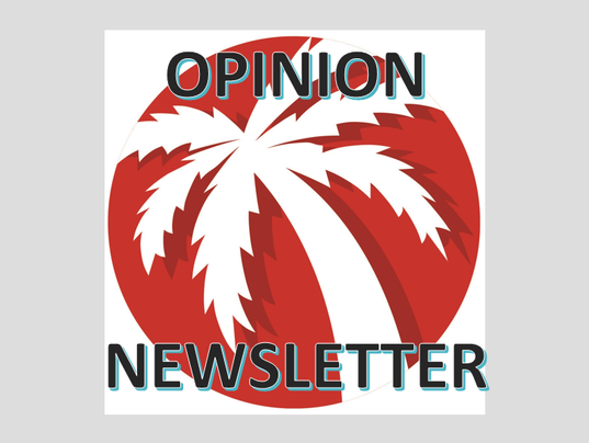 Opinion Newsletter