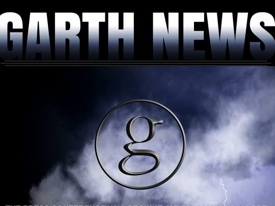 www.garthbrooks.com