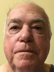 Oscar Kays, 79, of Jeffersonville.