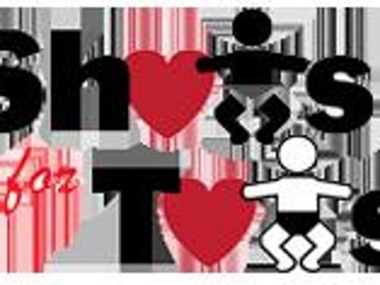 Shots-for-Tots-Logo1.png