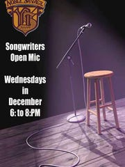 event_songwriters
