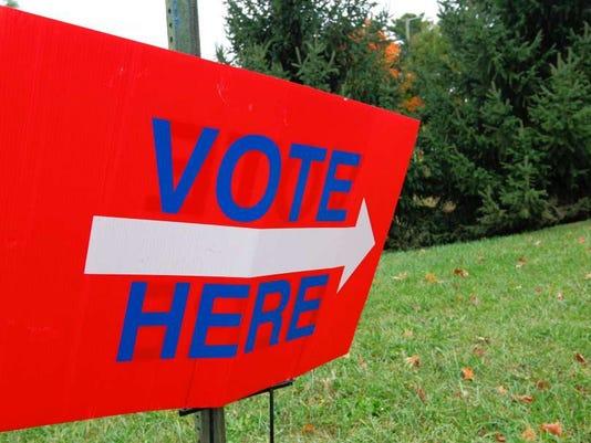 110316-bt-votehere.jpg