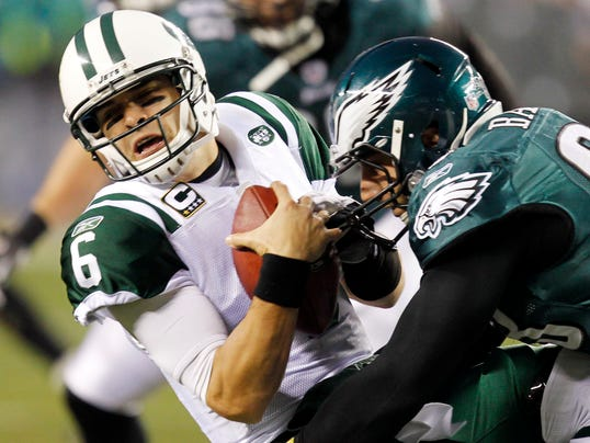 2014-03-27-mark-sanchez