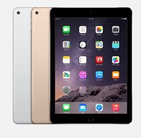 Enter to win ipad air