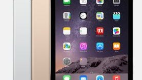 Apple iPaid Air 2