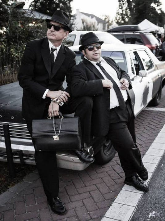 Soul men of cleveland.jpg