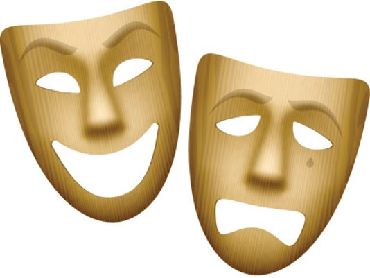 635926128042758055-comedy-tragedy-masks.jpg