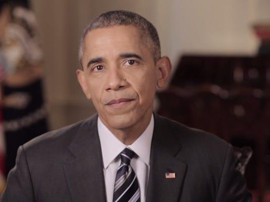635903207330111920-Obamavideo.jpg