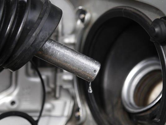 635593775567719067-DFP-1110-gas-prices.-1-1-9O939E67-L515558441