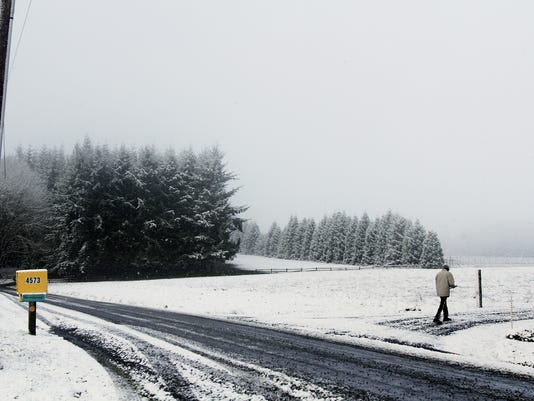 SAL1218-SNOW