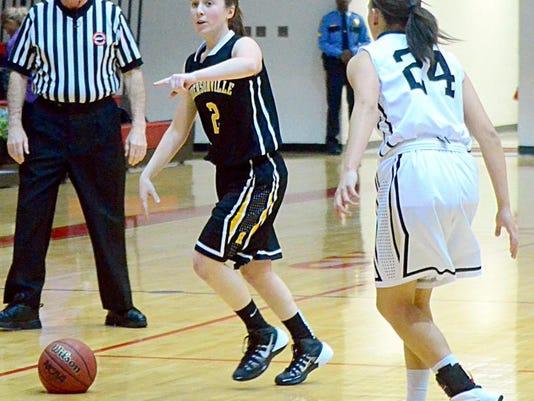 2-28 HHS-MJ girls hoops 2726.JPG