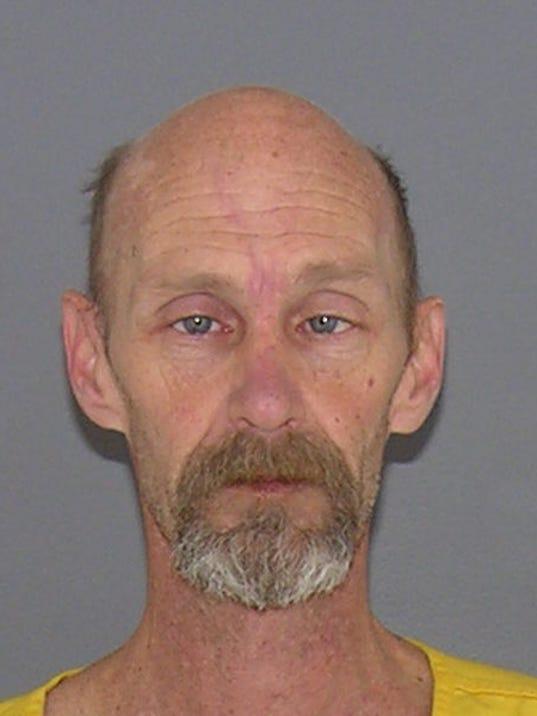 news birmingham offender jailed again