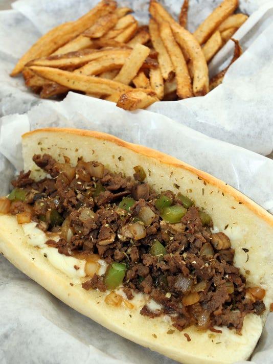 Food_ChicagoCheese-32630.jpg