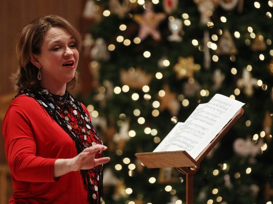 Michael Zamora/Caller-Times