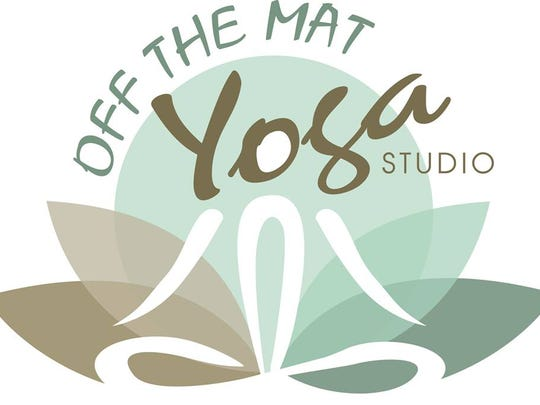 Off the Mat Yoga
