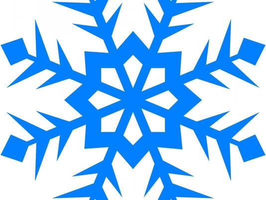 blue-snowflake-99