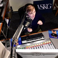 Tompkins County viewers push for return of WSKG-TV to Spectrum cable lineup