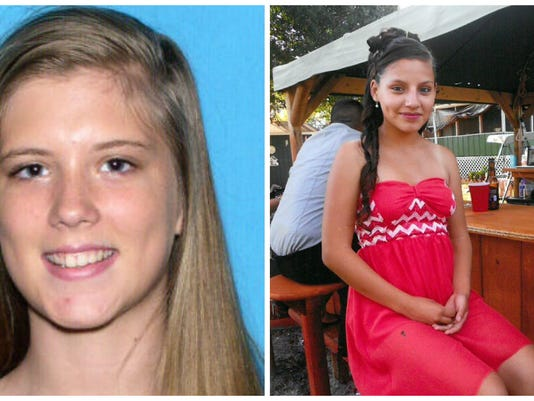 635787928835762107-missing-fort-myers-teens