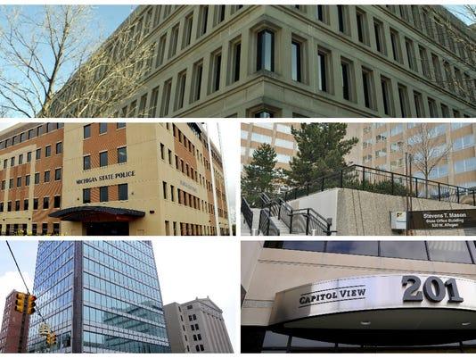 Office-Buildings-collage.jpg