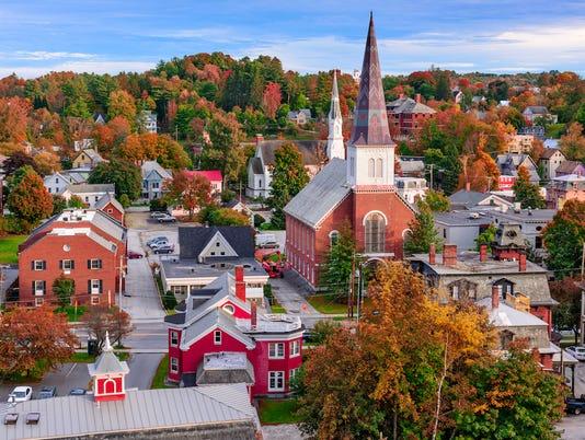 636482348635676699-19.-Vermont.jpg