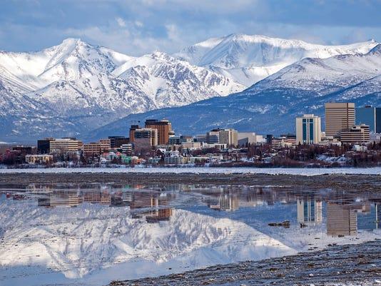 636505948608363637-2.-Alaska.jpg