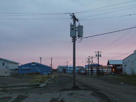 636519035649676811-Bethel-Census-Area-Alaska.JPG