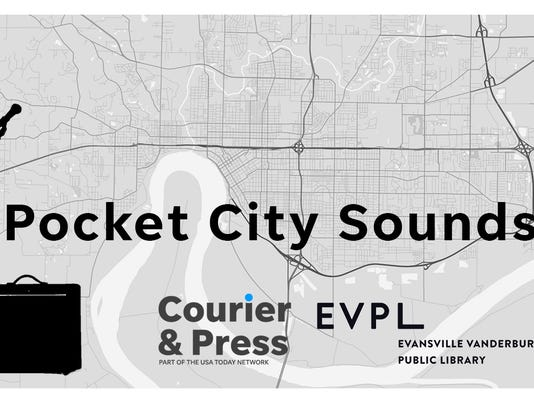 636597583567930408-Pocket-City-sounds.jpg