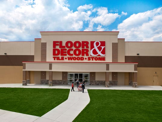 floor amp decor makes plans for antioch store floor decor retail store opens hardwood flooring in an