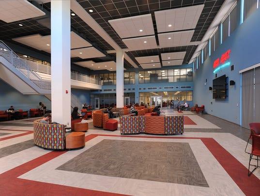 CCSU-lounge.jpg