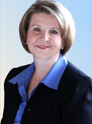 State Rep. Wendy Nanney has won her fourth term as the representative of Greenville's District 22.