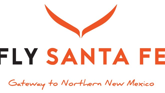 In December, direct flights between Phoenix and Santa Fe were inaugurated, making it fast and effortless for residents of the Valley of the Sun to reach New Mexico, and vice-versa.
