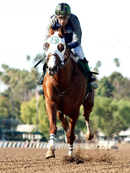 635873466363204624-California-Chrome-work-7-200.jpg