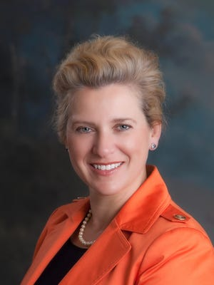Natalya  Delcoure, dean of the College of Business Administration at Texas A&M University-Kingsville, was appointed to a three-year term on the Board of Directors of the Association to Advance Collegiate Schools of Business.