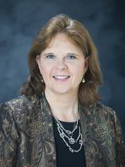 Susan Seal