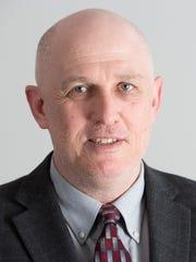 Miguel Schor