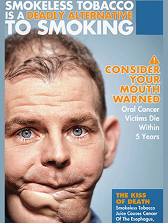an introduction to the issue of dangers of tobacco 2005-6-28 introduction to smoking  tobacco products also contain many poisonous and  truly understanding the very real dangers associated with smoking becomes.
