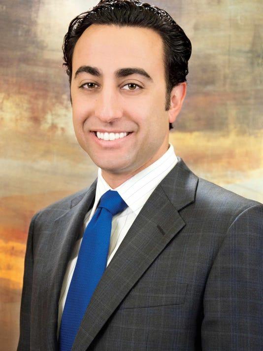 davidfarahi
