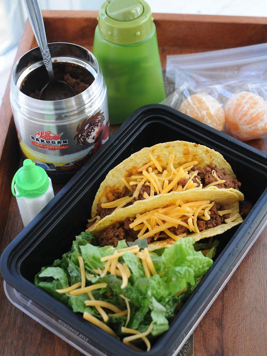 LunchboxTacos