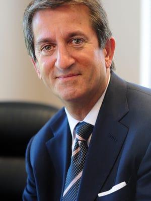 Donato Tramuto