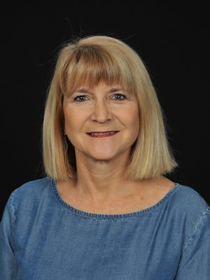 Leslee Bassman is a contributing writer for the Lake Travis View and Westlake Picayune.