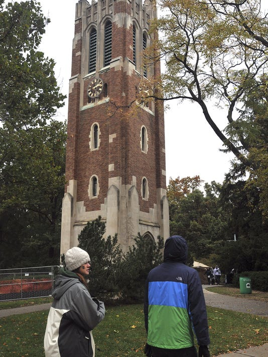 beaumont_tower-1
