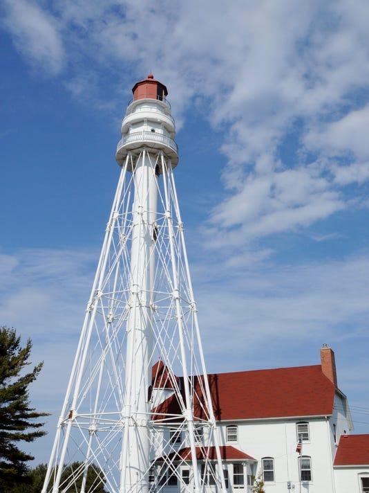 -051608 Rawley Point Lighthouse 3.jpg_20080519.jpg