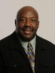 Daryl Sims